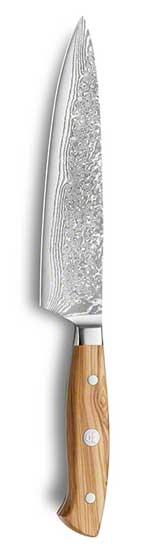 Koch- und Küchenmesser